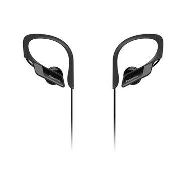 audifonos-panasonic-wings-rp-bps10-negros-885170314016