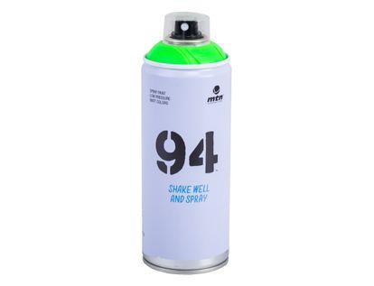 laca-aerosol-400ml-94-verde-fluorescente-8427744123185