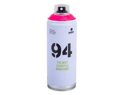 laca-aerosol-400ml-94-fucsia-fluorescente-8427744123208