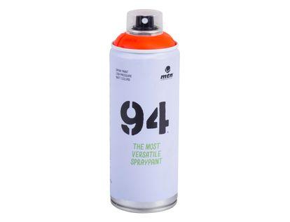 laca-aerosol-400ml-94-rojo-fluorescente-8427744123222
