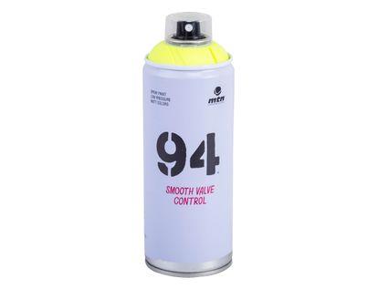 laca-aerosol-400ml-94-amarillo-fluorescente-8427744123246