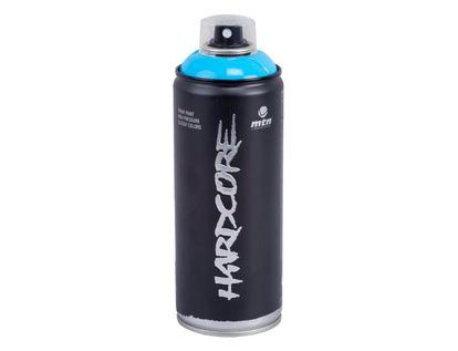 laca-aerosol-400ml-haedcore-azul-claro-8427744140090