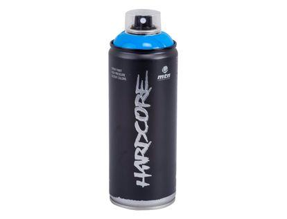 laca-aerosol-400ml-hardcore-azul-electrico-8427744140175