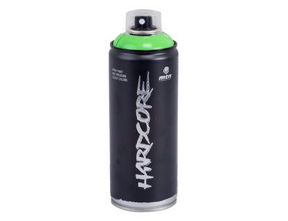 laca-aerosol-400ml-hardcore-verde-guacamole-8427744140199