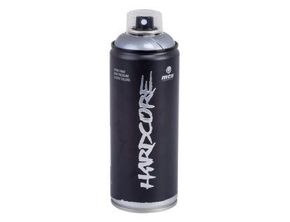 laca-aerosol-400ml-hardcore-plata-8427744140250