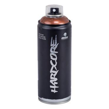 laca-aerosol-400ml-hardcore-cobre-8427744140274