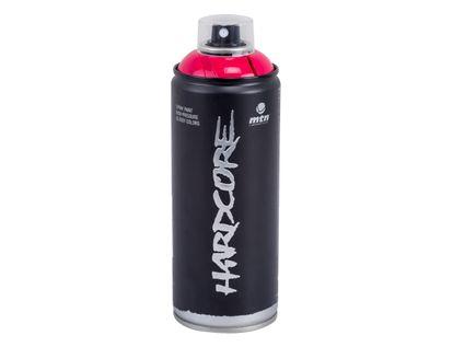 laca-aerosol-400ml-hardcore-rojo-akari-8427744140342