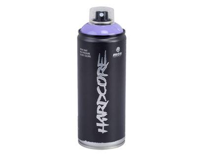 laca-aerosol-400ml-hardcore-violeta-8427744140366