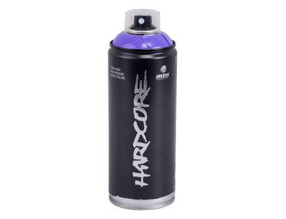 laca-aerosol-400ml-hardcore-violeta-profeta-8427744140373