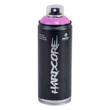 laca-aerosol-400ml-hardcore-violeta-bruja-8427744140465