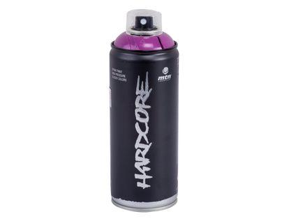 laca-aerosol-400ml-hardcore-violeta-tube-8427744140489
