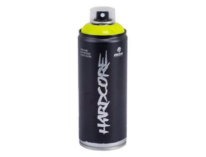 laca-aerosol-400ml-hardcore-verde-mojito-8427744140588