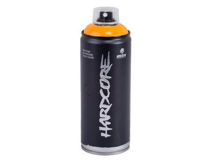 laca-aerosol-400ml-hardcore-naranja-pastel-8427744140694