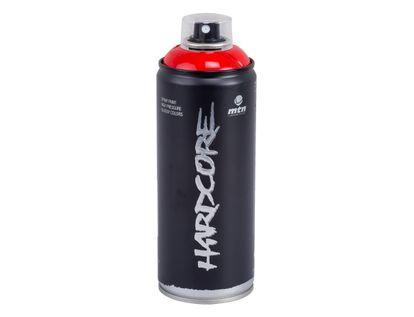 laca-aerosol-400ml-hardcore-rojo-claro-8427744140731