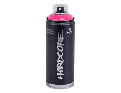laca-aerosol-400ml-haedcore-violeta-erika-8427744140748