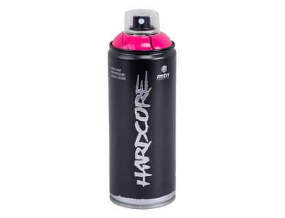 laca-aerosol-400ml-hardcore-magenta-8427744140779