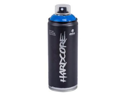 laca-aerosol-400ml-hardcore-azul-oscuro-8427744140793