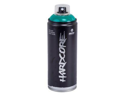laca-aerosol-400ml-hardcore-verde-oscuro-8427744140809