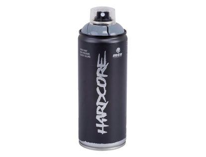 laca-aerosol-400ml-hardcore-gris-oscuro-8427744140830