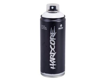 laca-aerosol-400ml-hardcore-blanco-divinidad-8427744140861