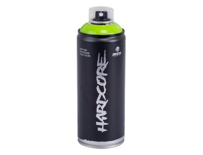 laca-aerosol-400ml-hardcore-verde-pistacho-8427744141691