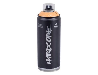 laca-aerosol-400ml-hardcore-marron-tepuy-8427744141783