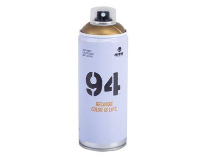 laca-aerosol-400ml-94-oro-marco-8427744144005