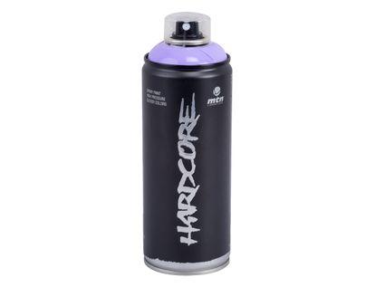 laca-aerosol-400ml-hardcore-malva-8427744144425