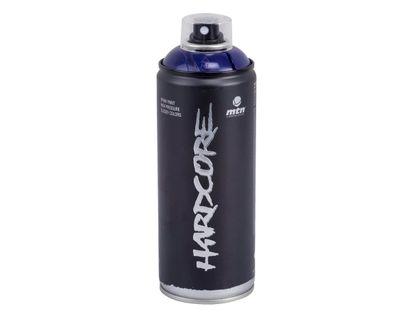 laca-aerosol-400ml-hardcore-violeta-galaxia-8427744145583
