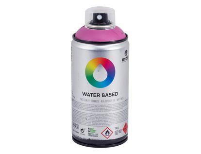 laca-aerosol-a-base-de-agua-300-ml-violeta-geisha-8427744146887