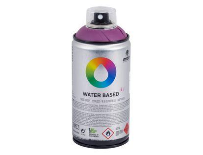 laca-aerosol-a-base-de-agua-300-ml-rojo-rioja-8427744146894