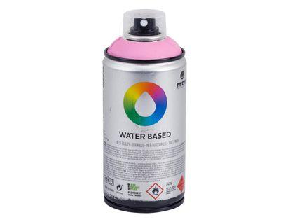 laca-aerosol-a-base-de-agua-300-ml-rosa-amor-8427744146900
