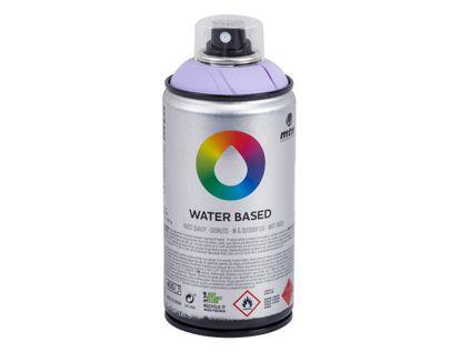 laca-aerosol-a-base-de-agua-300-ml-violeta-8427744146931