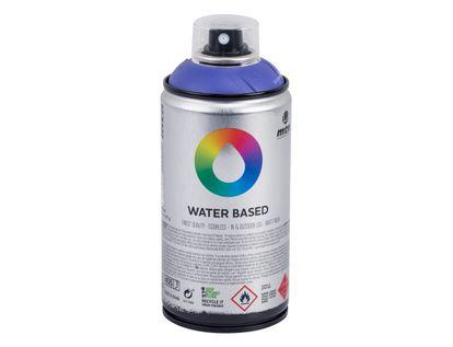 laca-aerosol-a-base-de-agua-300-ml-violeta-venus-8427744146955