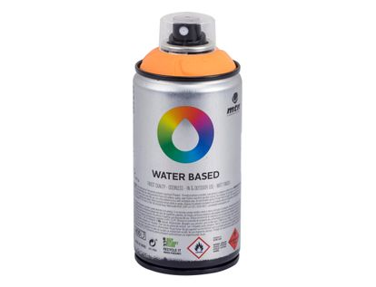 laca-aerosol-a-base-de-agua-300-ml-mandarina-8427744146962