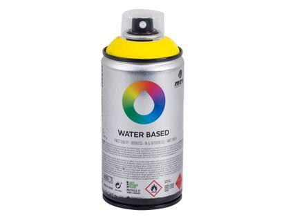 laca-aerosol-a-base-de-agua-300-ml-amarillo-claro-8427744147006