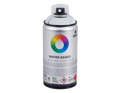 laca-aerosol-a-base-de-agua-300-ml-gris-siberia-8427744147020