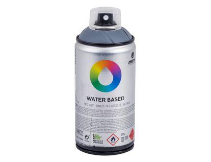 laca-aerosol-a-base-de-agua-300-ml-gris-sputnik-8427744147044