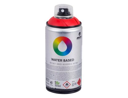 laca-aerosol-a-base-de-agua-300-ml-rojo-claro-8427744147068
