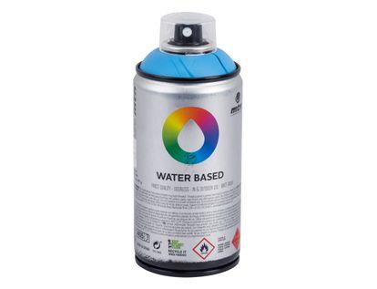 laca-aerosol-a-base-de-agua-300-ml-azul-sueno-8427744147082