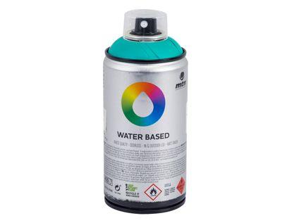 laca-aerosol-a-base-de-agua-300-ml-verde-quirurgico-8427744147136