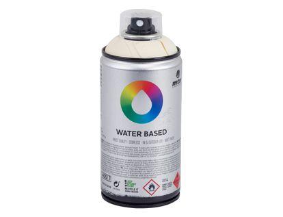 laca-aerosol-a-base-de-agua-300-ml-blanco-8427744147143