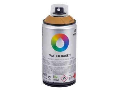 laca-aerosol-a-base-de-agua-300-ml-marron-kruger-8427744147242