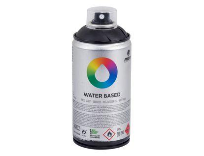 laca-aerosol-a-base-de-agua-300-ml-negro-8427744147273