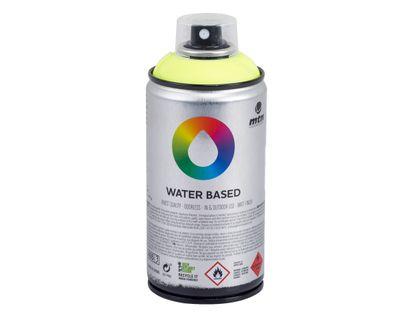 laca-aerosol-a-base-de-agua-300-ml-amarillo-fluorerscente-8427744147280