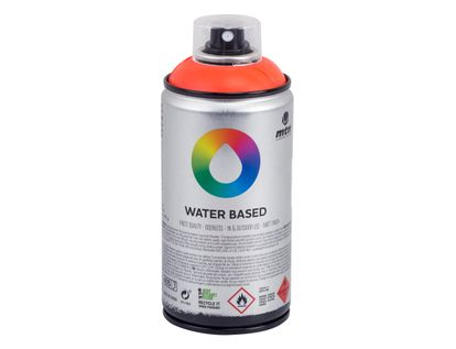 laca-aerosol-a-base-de-agua-300-ml-rojo-fluorescente-8427744147297