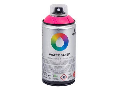 laca-aerosol-a-base-de-agua-300-ml-fucsia-fluorescente-8427744147303