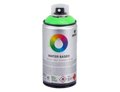laca-aerosol-a-base-de-agua-300-ml-verde-fluorescente-8427744147310