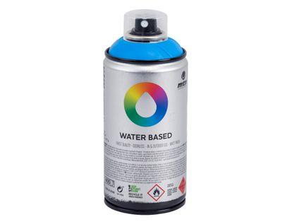 laca-aerosol-a-base-de-agua-300-ml-azul-fluorescente-8427744147327