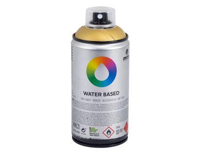 laca-aerosol-a-base-de-agua-300-ml-oro-marco-8427744147341